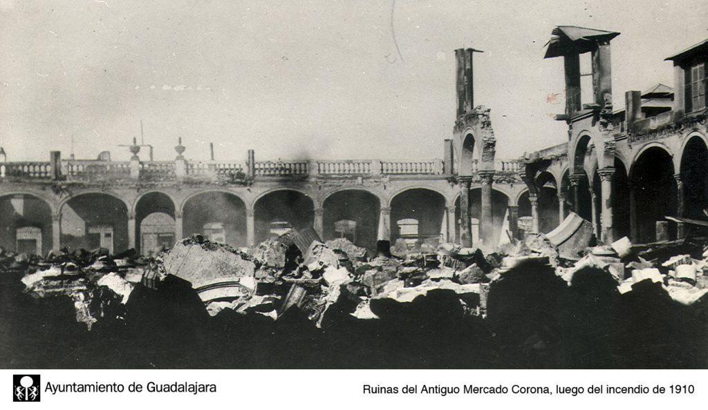Guadalajara Antigua