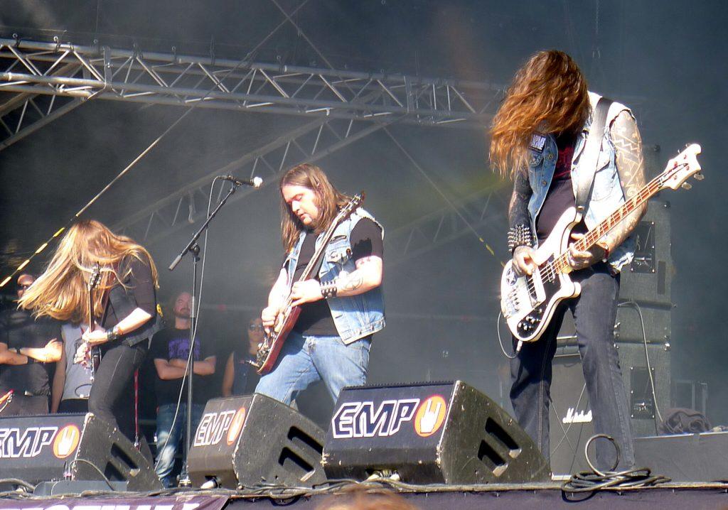 conciertos Guadalajara