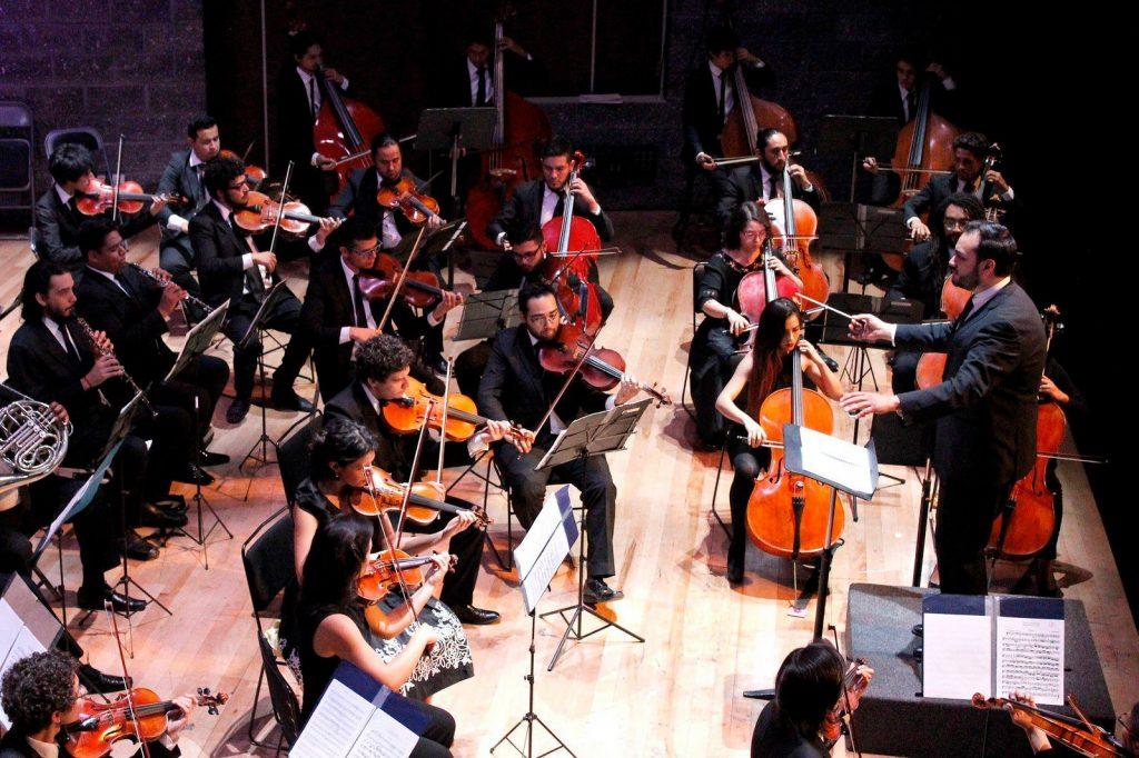 ¿Qué hacer durante los días patrios en Guadalajara?